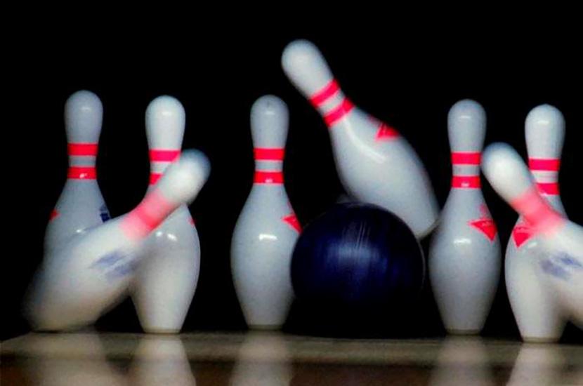 The Power of Gutter Balls